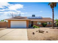 View 5209 E Beck Ln Scottsdale AZ