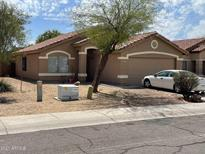 View 1089 E Pima Ave Apache Junction AZ