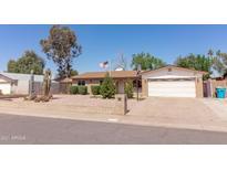 View 3802 W Hatcher Rd Phoenix AZ