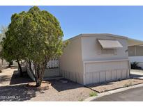 View 2650 W Union Hills Dr # 372 Phoenix AZ