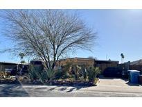 View 15633 N 17Th Dr Phoenix AZ
