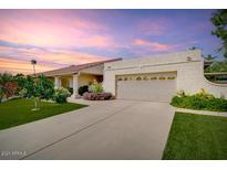 View 7512 E Woodsage Ln Scottsdale AZ