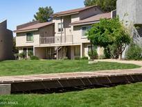 View 19601 N 7Th St # 1070 Phoenix AZ