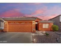 View 1524 E Villa Rita Dr Phoenix AZ