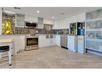View 7920 E Camelback Rd # 504 Scottsdale AZ