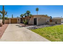 View 6821 E Edgemont Ave Scottsdale AZ