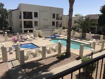 View 5518 E Lindstrom Ln # 2022 Mesa AZ