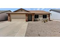 View 422 N 110Th St Mesa AZ