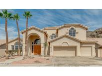 View 14026 S 31St St Phoenix AZ