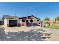 View 6401 E Wilshire Dr Scottsdale AZ