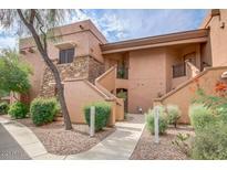 View 16801 N 94Th St # 2062 Scottsdale AZ