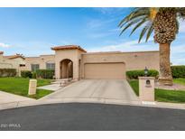 View 7350 E Montebello Ave Scottsdale AZ