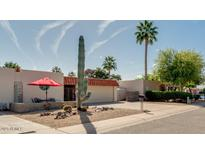 View 281 E Bahia Ln Litchfield Park AZ