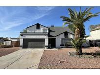 View 9268 W Gary Rd Peoria AZ