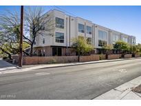 View 930 N 9Th St # 9 Phoenix AZ