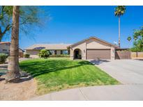 View 5222 E Waltann Ln Scottsdale AZ