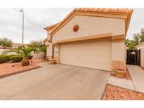 View 3241 W Ross Dr Chandler AZ