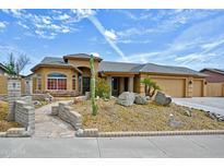 View 553 N Garrison Mesa AZ