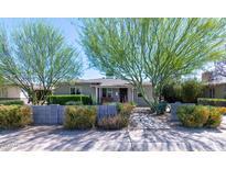 View 3021 N 15Th St Phoenix AZ