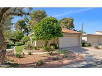 View 7613 E Plaza Ave Scottsdale AZ