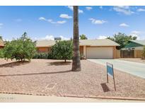 View 4527 W Mountain View Rd Glendale AZ