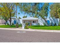 View 14802 N 3Rd Ave Phoenix AZ