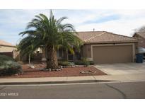 View 1409 W 15Th Ave Apache Junction AZ