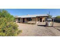 View 10358 E Akron St Apache Junction AZ