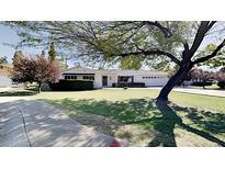 View 505 W El Caminito Dr Phoenix AZ