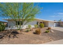 View 3708 E Laurel Ln Phoenix AZ