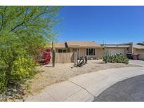 View 1065 N 86Th Pl Scottsdale AZ