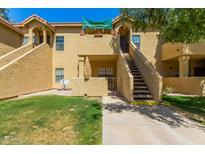 View 1126 W Elliot Rd # 2051 Chandler AZ