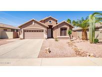 View 2604 S Seton Ave Gilbert AZ