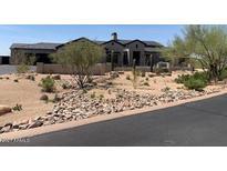 View 10053 E Mirabel Club Dr Scottsdale AZ