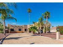 View 5236 W Park View Ln Glendale AZ