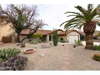 View 5879 E Paradise Ln Scottsdale AZ