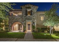 View 10281 E Windrunner Dr Scottsdale AZ
