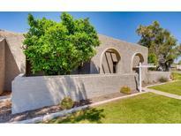 View 7235 N Via De Paesia Scottsdale AZ