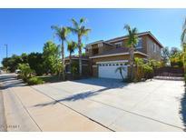 View 3042 S Seton Ave Gilbert AZ