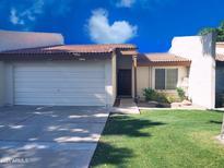View 6820 W Caron Dr Peoria AZ