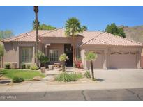 View 14024 S 8Th Pl Phoenix AZ