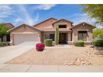 View 22046 N 44Th Pl Phoenix AZ