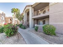 View 17017 N 12Th St # 2112 Phoenix AZ
