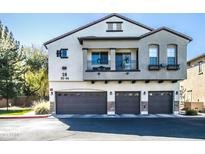 View 2727 N Price Rd # 53 Chandler AZ