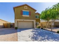 View 9929 W Hilton Ave Tolleson AZ