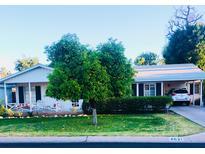 View 4621 E Lewis Ave Phoenix AZ