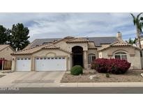 View 5528 E Danbury Rd Scottsdale AZ
