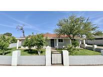 View 5611 N 34Th Ave Phoenix AZ