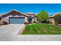 View 8806 W Wedgewood Dr Peoria AZ