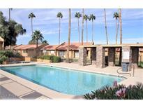 View 3511 E Baseline Rd # 1065 Phoenix AZ